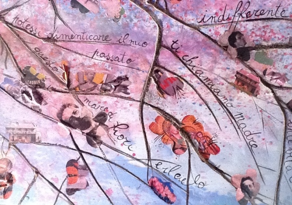 Il giardino dei ciliegi.jpg