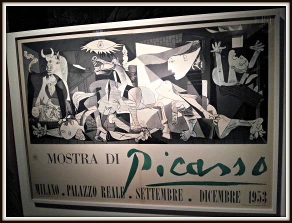 Picasso_Milano_1953
