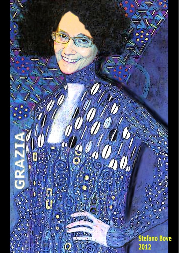 Grazia Klimt.jpg