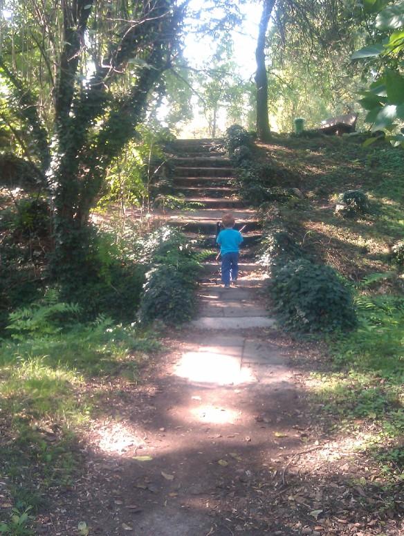 Al Parco Lambro