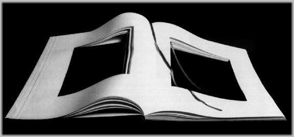 vincenzo-agnetti-libro-dimenticato-a-memoria-1969